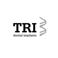 TRI® Dental Implants