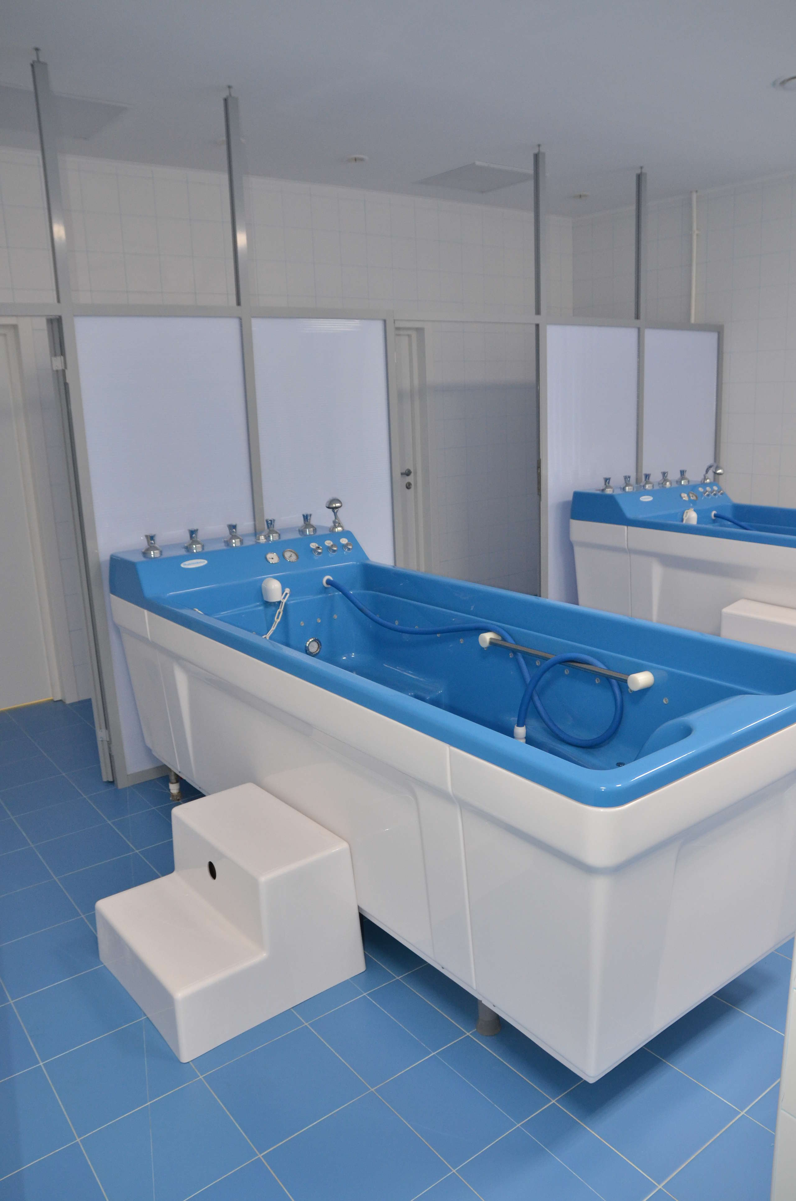 Ванная суставная цены на замену тазобедренного сустава в россии