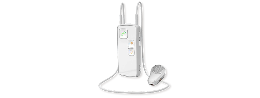 Oticon Medical Streamer.png