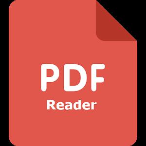 pdf документ скачать
